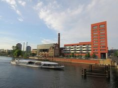 Ibis Berlin Ostbahnhof (Berlin, Tyskland) - Hotel - anmeldelser og bedømmelser - TripAdvisor