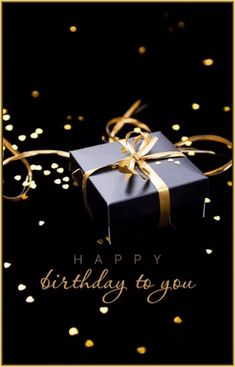 Happy Birthday Greetings Friends, Free Happy Birthday Cards, Happy Birthday Wishes Photos, Happy Birthday For Him, Happy Birthday Wishes Images, Happy Birthday Celebration, Birthday Wishes Messages, Birthday Blessings, Happy Birthday Candles