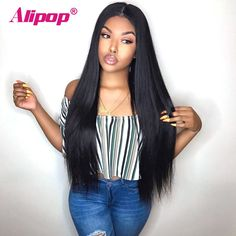 Human Hair Weaves Delicious Super Milo 613 Blonde Human Straight Hair Bundles 1 Pcs Honey Blonde Bundles Indian Non-remy Hair Weave 100% Human Hair Weave Hair Extensions & Wigs