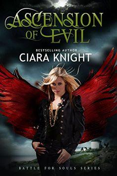 Ascension of Evil (Battle for Souls Book 3) by Ciara Knight http://www.amazon.com/dp/B00NFQE46C/ref=cm_sw_r_pi_dp_qNH8vb14VXEF9