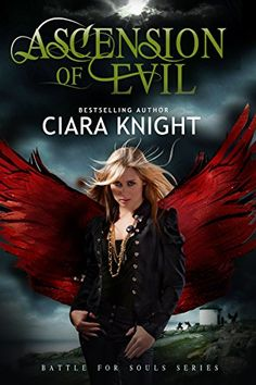 Ascension of Evil (Battle for Souls Book 3) by Ciara Knight http://www.amazon.com/dp/B00NFQE46C/ref=cm_sw_r_pi_dp_FRF-vb03HZYE6
