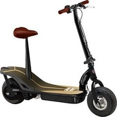 Top 9 Best Electric Scooters For Smart Personal Transportation Sep 2019 Tx 450 Seated Electric Scooter Columbia Moped Scooter, Kids Scooter, Luxury Kid Cars, Kids Power Wheels, Travel Trailer Floor Plans, Best Electric Scooter, Scooter Custom, Scooter Design, Motor Scooters