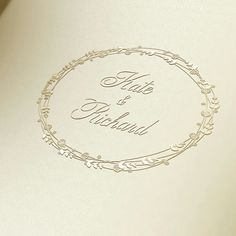Home - Wedding Mirage Wedding Logo Design, Wedding Logos, Wedding Website, Home Wedding, Precious Moments, Graphic Design Inspiration, Custom Logos, Web Design, Big