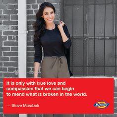 #love #compassion #nurse #nursing #quote #inspirational #dickies