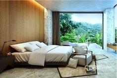 The Phuket luxury villas with a fuul range facilities. For more info : http://www.phuketvillasales.net/listing/phuket-villa-x2-kamala/