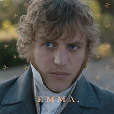 Johnny Flynn stars as Mr. George Knightley in EMMA. In select theaters February everywhere March Jane Austen Movies, Emma Jane Austen, Emma Movie, Johnny Flynn, Go To The Cinema, Chick Flicks, Best Novels, Film Movie, Comedy Movies