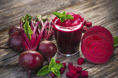Delicious smoothie recipes at My Nutrition Advisor. Make healthy superfood smoothies recipes that target your health goals. Check out the more than 50 healthy smoothie recipes. Beetroot Benefits, Juicing Benefits, Health Benefits, Exercise Benefits, Health Exercise, Beet Smoothie, Smoothie Recipes, Juice Recipes, Beet Recipes