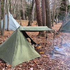 - 2016/11/23 薪ストの誘惑との戦いでした♪(´Д` ) . #idadamacamp #outdoor #outdoorlife #camp #camping #camplife #campgear #shelterhalftent #puptent #muurikka #bushcraft #bonfire #lakeside #forest #fallenleaves #東京24区会 #アウトドア #キャンプ #キャンプギア #シェルターハーフテント #パップテント #ムーリッカ #野営 #ブッシュクラフト #焚き火 #湖畔 #森 #落ち葉