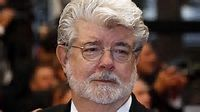 TODAY'S QUOATATION4/22/16  You can't do it unless you can imagine it.   George Lucas