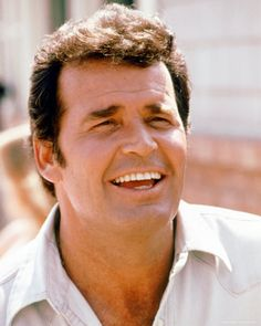 July 19, James Garner, Hall of Fame actor (Maverick, The Rockford Files, Murphy's Romance, The Notebook)