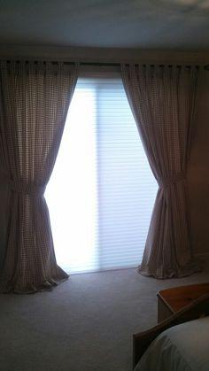 blinds columbus ohio faux wood tab top drapes 46 best budget blinds of hudson ohio images on pinterest