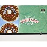 Donut Shop Original Single Brew Cups. #1 Best Selling From 4 count to 72 count, best price is online here at Amazon. https://www.amazon.com/Original-Donut-Shop-Single-Serve-Regular/dp/B00I08JAYG/ref=as_sl_pc_as_ss_li_til?tag=serendripple_christmas2016-20&linkCode=w00&linkId=cd9ba94a5220117635527886f3a625e0&creativeASIN=B00I08JAYG