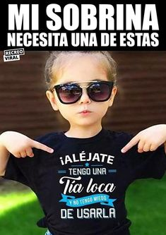 Image may contain: 1 person, text Funny Quotes, Funny Memes, Jokes, Funny Phrases, Mexican Memes, Spanish Humor, Haha, Have Fun, Funny Pictures