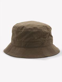 85 Best MENS S2017 OUTDOOR HATS images  3ee3469ecafd