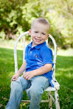 Tips for Photographing Kids  Fun games to get authentic smiles from your children