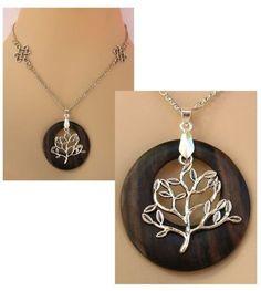 Silver Celtic Tree of Life Pendant Necklace  http://cgi.ebay.com/ws/eBayISAPI.dll?ViewItem=160958770599