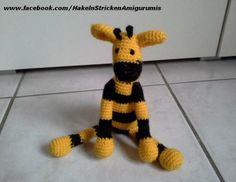 Crochet https://www.facebook.com/photo.php?fbid=440571676051712&set=a.405009609607919.1073741831.405004926275054&type=3&theater