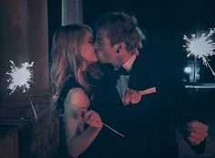 THIS SHOULD'VE BEEN THEIR WEDDING YOU DO NOT UNDERSTAND HOW UPSET I AM
