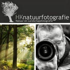 https://www.youtube.com/user/hknatuurfotografie