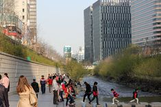 25 Thrilling Things To Do in Seoul, South Korea