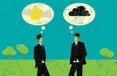 Negatif Düşüncelerden Kurtulmanın 5 Yolu  http://kizlarkizlar.com/negatif-dusuncelerden-kurtulmanin-5-yolu/
