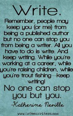 Screenwriting inspiration writing boards, writing help, writing advice, writing a book, writing Writing Advice, Writing Help, Writing A Book, Writing Prompts, Writing Memes, Better Writing, Writing Boards, Fiction Writing, Start Writing