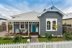 สร้างบ้านน่ารัก ตอบโจทย์ไลฟ์สไตล์แบบอ่อนละมุน « บ้านไอเดีย แบบบ้าน ตกแต่งบ้าน เว็บไซต์เพื่อบ้านคุณ
