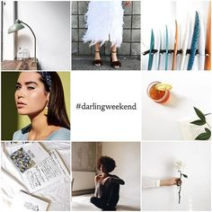 Spring is in full force & summer is seeping in on this #DarlingWeekend!  via DARLING MAGAZINE OFFICIAL INSTAGRAM - Fashion Campaigns  Culture  Advertising  Editorial Photography  Magazine Cover Designs  Feminism  Empowerment