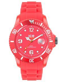 Ice-Watch Watch, Ice Watch, Sport Watches, Big Watches, Montre Junior 4c528e2b37ac