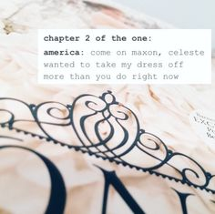- [ ] im so so so bored nice !< Already pinned but I don't care, it's hilarious 😂 Book Memes, Book Quotes, Kiera Cass Books, The Selection Series Books, Maxon Schreave, Tfios, Book Fandoms, My Heart Is Breaking, Book Nerd