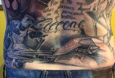 #speederbiker #starwars #returnofthe Jedi