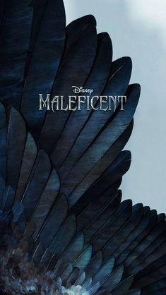 Maleficent Movie (2014)