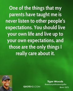 Golf+Quotes+Inspirational | Funny Golf Quotes About Life: Tiger Woods Quote Golf In This Happy ...