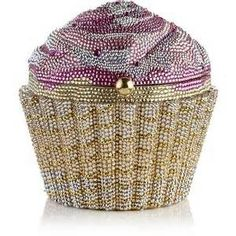pineapple minaudiere - Yahoo Image Search Results