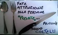 Image result for proverbi toscani divertenti
