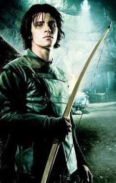 Garrett Hedlund as Murtagh in Eragon Eragon Characters, Eragon Movie, Murtagh Eragon, Series Movies, Movies And Tv Shows, Inheritance Cycle, Christopher Paolini, Garrett Hedlund, Perfect Movie