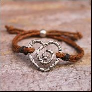 Trust Your Journey ... Jewelry, T-shirts and overall awesomeness, along with stories of inspiration.