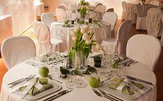 Wedding Furniture - Gallery - Noleggio catering gazebo e luci wedding Firenze Siena Pistoia