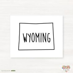 11 Best Wyoming Love images