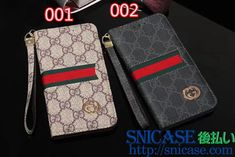 Iphone 7, Iphone Cases, Galaxy S8, Gucci, Wallet, Bags, Handbags, Iphone Seven, Iphone Case