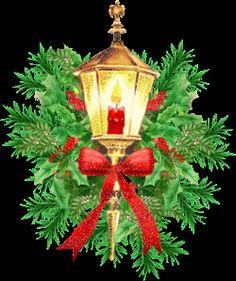 9. POURTANT NOEL RASSEMBLE - Une réflexion personnelle et concrète sur la réunion des uns et des autres autour des valeurs de Noël : un regard in situ loin des polémiques habituelles sur tel ou tel groupe humain. Rien ne vaut le terrain !