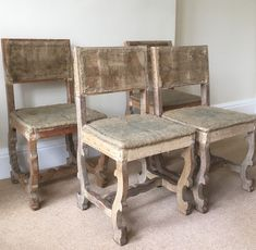 Four Arts and Crafts dining chairs-drennan-sturrock-IMG_3523-main-636643362381666617.jpg