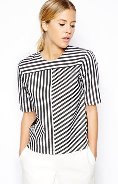 ASOS-Top-in-Vertical-Stripe