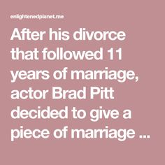 Marriage Advice Quotes Pleasing Marriage Advice Quotes  Marriage Advice Marriage Advice Quotes And .