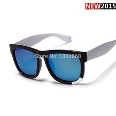 3f5e05439f 2015 Fashion Sunglasses Cheap Sunglasses