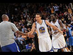 Stephen Curry Drops 51 Points vs. Mavericks, Leaves Steve Kerr Shaking His Head | Bleacher Report