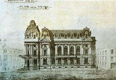 Big Ben, Notre Dame, Louvre, Architecture, Lima, Building, Travel, Club, Home Accessories