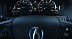 AcuraWatch más de 100,000 autos seguros en Estados Unidos - http://autoproyecto.com/2017/03/acurawatch-mas-de-100000-autos-seguros-en-estados-unidos.html?utm_source=PN&utm_medium=Pinterest+AP&utm_campaign=SNAP