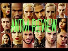 antm cycle 23 episode 5