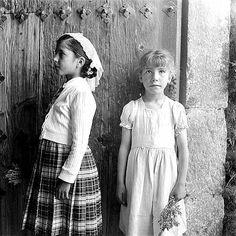 Francesc Català-Roca / Cuenca, 1956